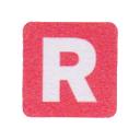 registered-mai